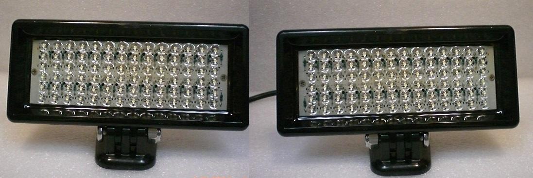 LED Spreaders By Coastal Night Lights