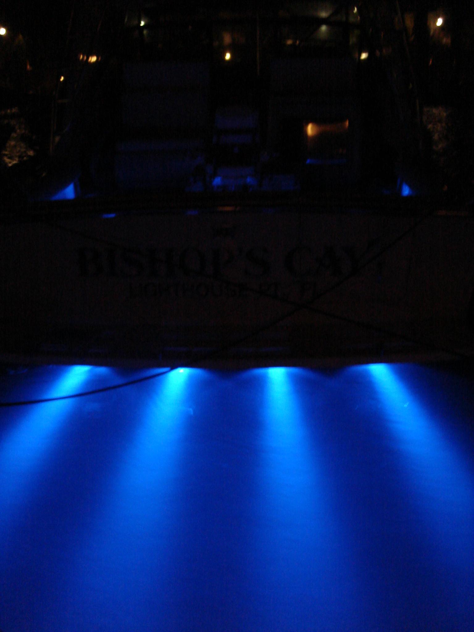 CoastalNightLights.com