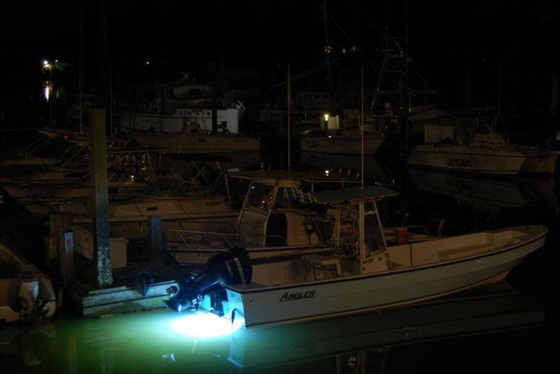 Panga Boats For Sale >> Panga Man, 2007 26' Angler Panga -- For Sale --**REDUCED**--$26,000-- - The Hull Truth - Boating ...